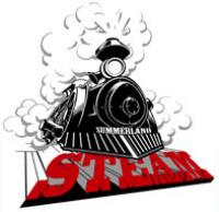 Summerland steam