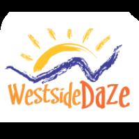 Westside daze