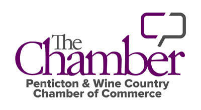 Penticton Chamber of Commerce
